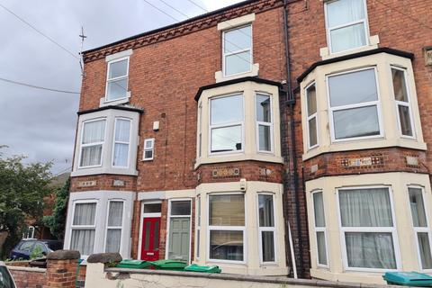 1 bedroom apartment for sale - Claude Street, Dunkirk, NG7 2LB