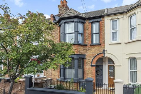 1 bedroom flat for sale - Glynde Street, Brockley