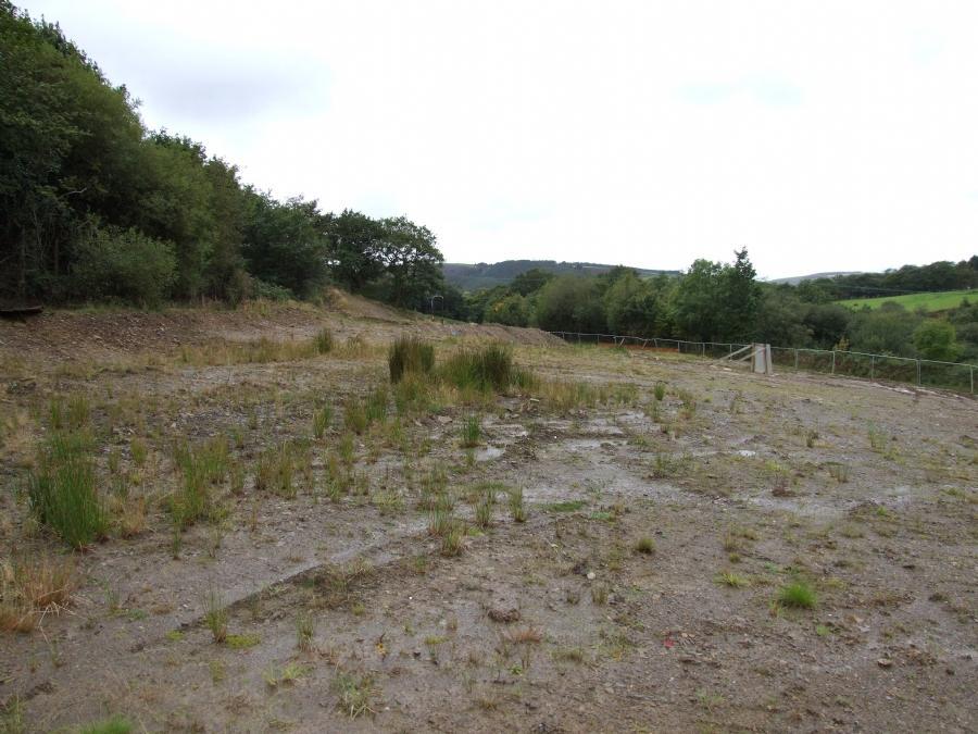Flat Share for sale in Plot 19, Farteg Fawr, Farteg Road, Bryn, Port Talbot, SA13 2RF
