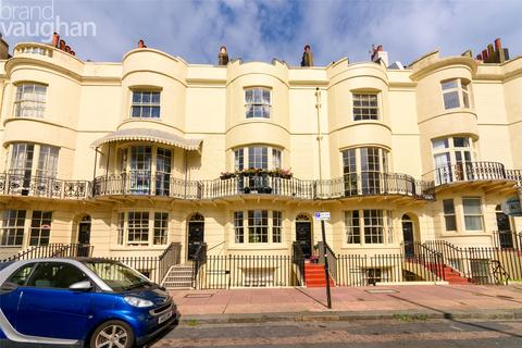 5 bedroom house for sale - Regency Square, Central Brighton, East Sussex, BN1