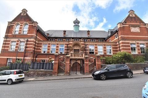 2 bedroom flat for sale - Upper Holly Hill Road Belvedere DA17