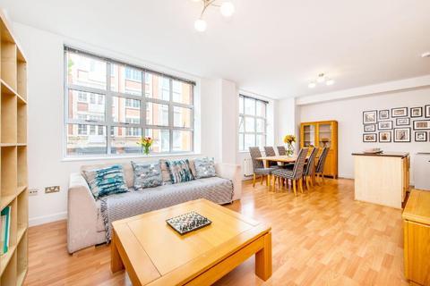 2 bedroom flat for sale - Tower Bridge Road, London Bridge