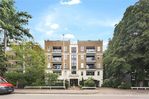 2 bedroom flat for sale - Orestes Court, 39 Woodford Road, London, E18