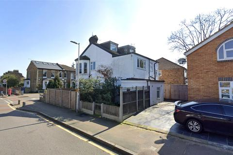 1 bedroom apartment for sale - Cleveland Road, South Woodford, London, E18