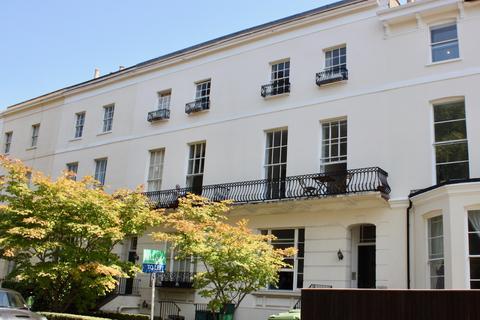 1 bedroom flat to rent - St Stephens Road, Tivoli, Cheltenham GL51