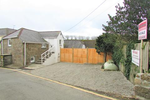 2 bedroom apartment for sale - The Hayloft, Porthcurno, St Leven TR19