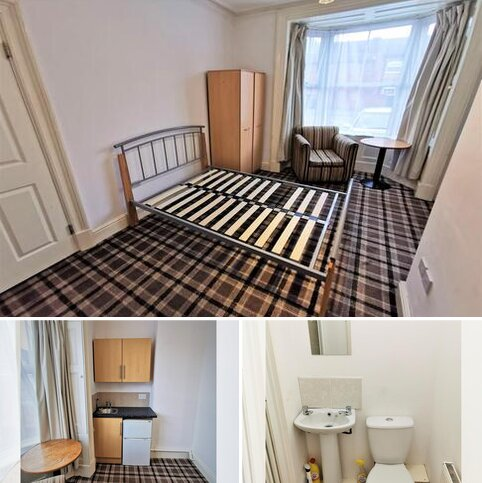 House share to rent - Friars Walk, Room 6, Stafford ST17