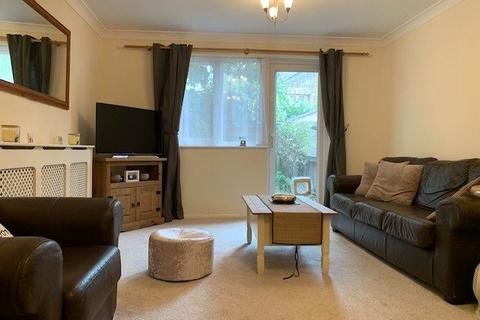 1 bedroom house share to rent - Sybil Phoenix Close, Deptford, London, SE8