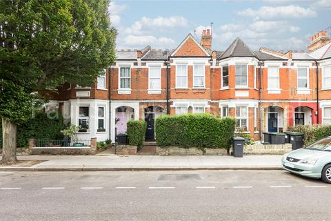 2 bedroom apartment for sale - Lyndhurst Road, Wood Green, London, N22
