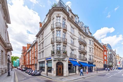 1 bedroom flat for sale - St James's Street, London, SW1A