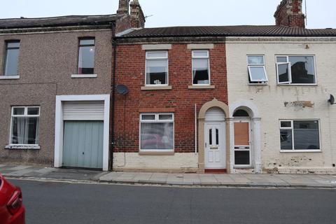 3 bedroom terraced house for sale - Princes Street, Durham, DL14