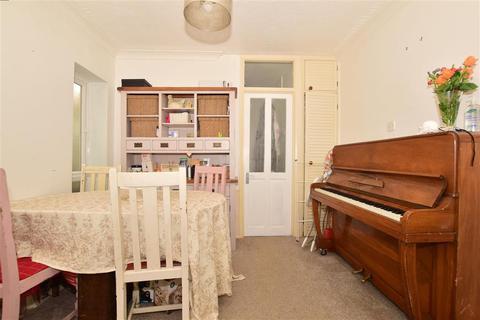 3 bedroom semi-detached house for sale - Somerhill Road, Tonbridge, Kent