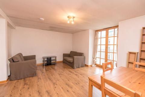 2 bedroom flat for sale - 16/8 Yardheads, Edinburgh, EH6