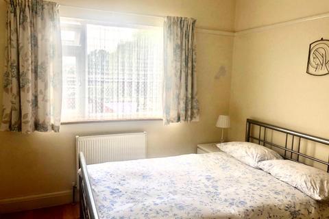 3 bedroom terraced house for sale - Wood Green, N22