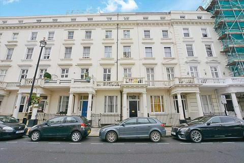 Studio for sale - Belgrave Road, London