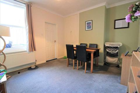 2 bedroom terraced house for sale - Lacey Street, Ipswich