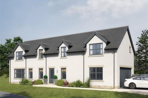 5 bedroom detached house for sale - 2 Prinns Smithy, Gateside, Cupar, Fife, KY14