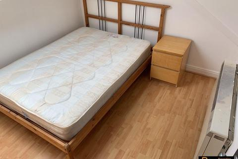 1 bedroom flat to rent - Flat 9, Woodsley Road, LS2 9LZ
