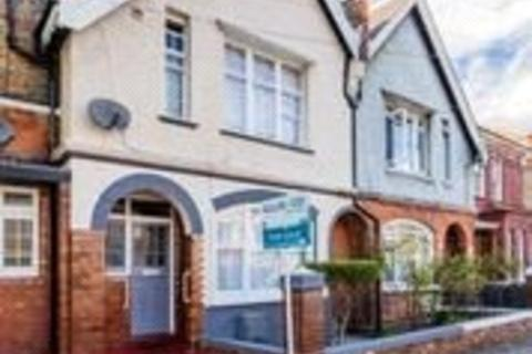 3 bedroom terraced house for sale - Russell Avenue, London, N22
