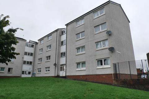 2 bedroom flat for sale - Barrhead G78