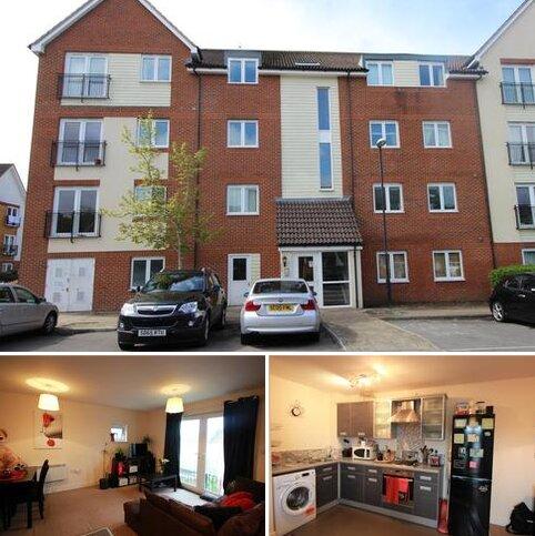 2 bedroom flat to rent - Hollybrook Park, Kingswood, BRISTOL BS15