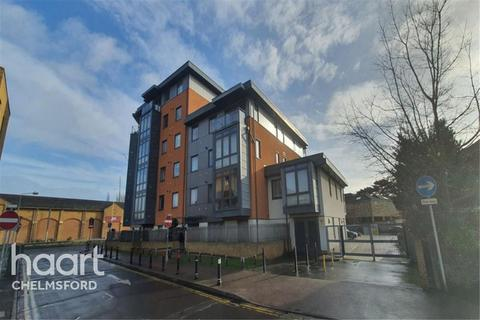 2 bedroom flat - Lynmouth Avenue, Chelmsford