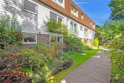 2 bedroom apartment for sale - Supanee Court, French's Road, Cambridge, CB4