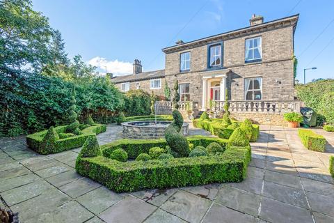 6 bedroom semi-detached house for sale - Moorside Road, Eccleshill, Bradford, BD2 2EU