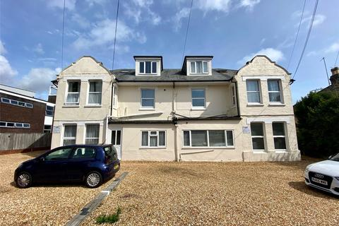 1 bedroom flat for sale - Alumhurst Road, Bournemouth, Dorset, BH4