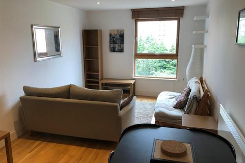 2 bedroom flat to rent - Magellan House, Leeds Dock, LS10 1JE