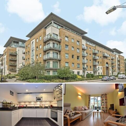 2 bedroom flat for sale - Argyll Road Woolwich SE18