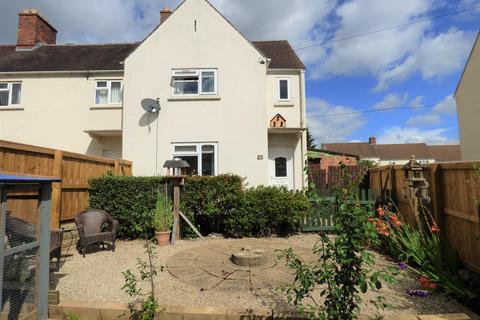 3 bedroom semi-detached house - Bridge Road ,  Cirencester , Gloucestershire