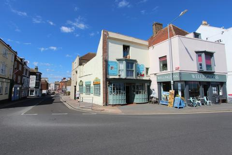 Property for sale - Beach Street, Deal, CT14