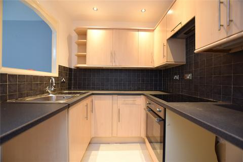 1 bedroom apartment for sale - Barkwood Close, Romford, RM7
