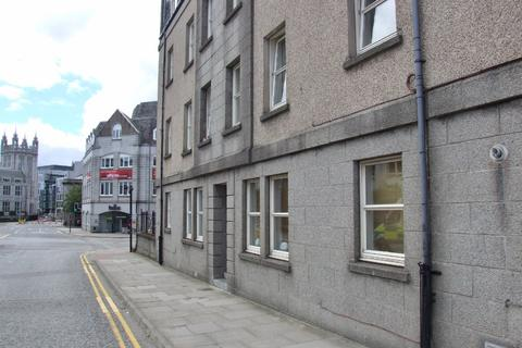 2 bedroom flat to rent - Gallowgate, The City Centre, Aberdeen, AB25 1BY
