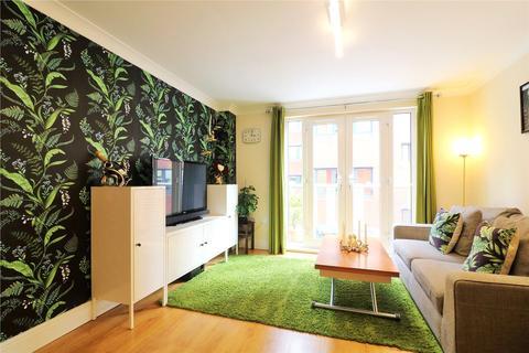 1 bedroom apartment for sale - Gowring House, Market Street, Bracknell, Berkshire, RG12