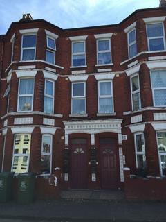1 bedroom flat for sale - 43/44 Princes Road, Norfolk, NR30