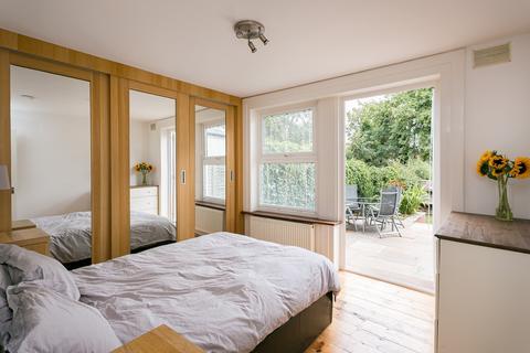 1 bedroom flat for sale - Gleneagle Road, Streatham