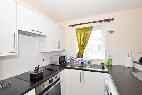 1 bedroom ground floor flat for sale - Goodhew Road, Croydon, Surrey