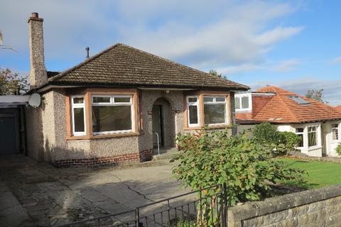 4 bedroom bungalow to rent - Woodhall Bank, Colinton, Edinburgh, EH13 0HL
