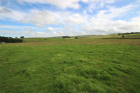 Land for sale - Land At Mungrisdale, Penrith