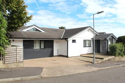 4 bedroom bungalow for sale - Mixen Close, Newton, Swansea, City & County Of Swansea. SA3 4US