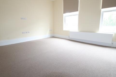 1 bedroom flat to rent - Station Road, Willesden Junction, NW10
