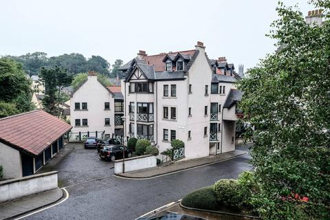 2 bedroom flat for sale - 27/2 Hawthornbank Lane, EDINBURGH, Dean,  EH4 3BH