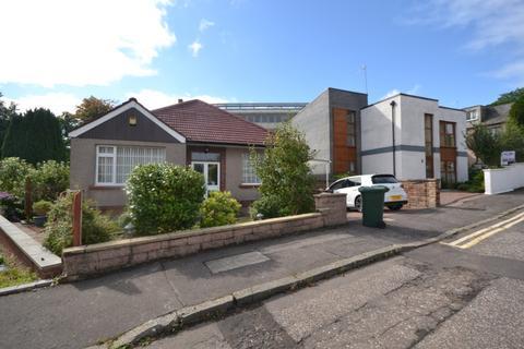 2 bedroom bungalow to rent - Downie Grove, Corstorphine, Edinburgh, EH12 7AX