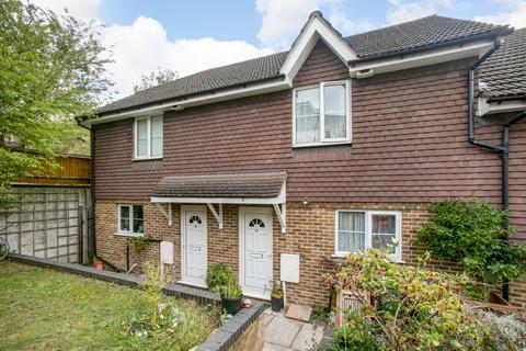2 bedroom terraced house for sale - Blythe Hill Place, Brockley Park, Forest Hill, SE23