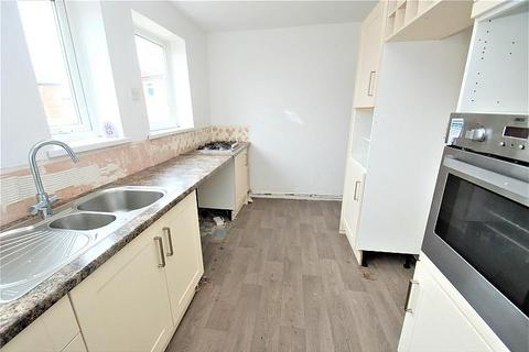 3 bedroom terraced house for sale - Dunlop Crescent, South Shields