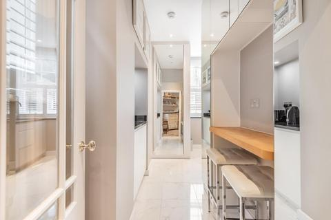 1 bedroom flat for sale - Prince of Wales Drive, Battersea