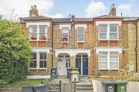 3 bedroom maisonette for sale - Perry Rise, Forest Hill, SE23