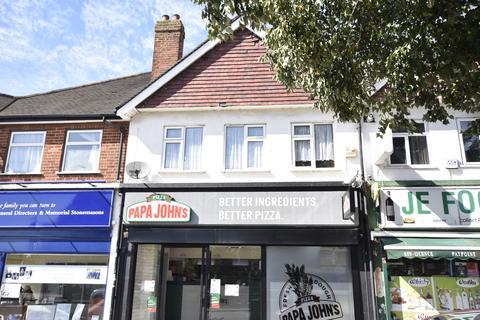 2 bedroom flat for sale - Staines Road, Bedfont, Middlesex, TW14